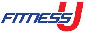 Fitness U - Erie PA