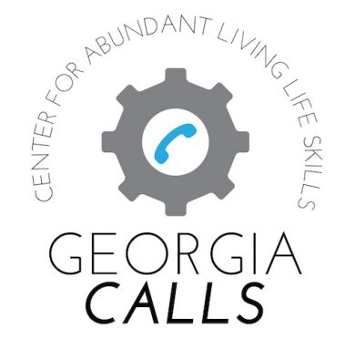 Ga Calls Logo - Vertical-Tag small