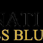 International Success Blueprint