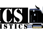 MCS-Logistics-logo-small
