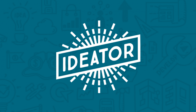 ideator-startup-equity-free-funding-competition