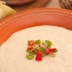 malanga-soup