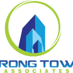 strongtower_logo