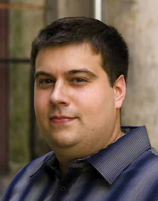 Tony Kucharski