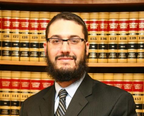 Michael E. Rubinstein