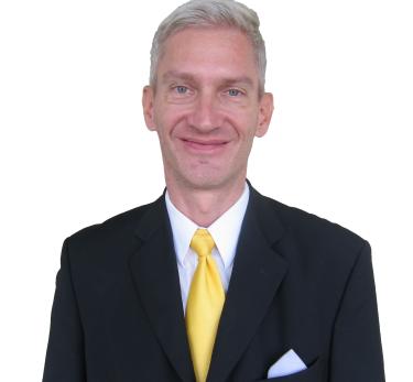 Jochen Siepmann