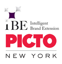 IBE & Picto New York