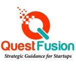 Quest Fusion Logo