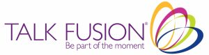 talk-fusion-logo
