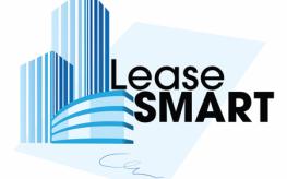 Lease Smart LOGO