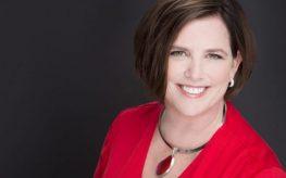 Dr. Theresa Ashby