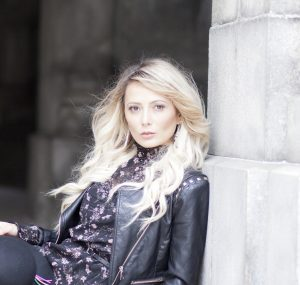 Emina Sehovic