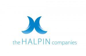 Halpin Logo