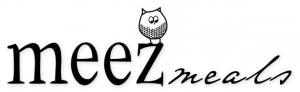 Meez Meals Logo