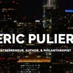 Eric Pulier