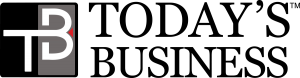 TB logo full