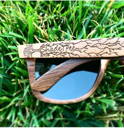 Shadetree Sunglasses