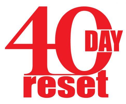 40-day-reset-