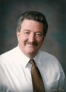 David Newman (3)
