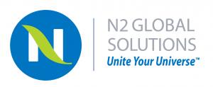 N2 Global Solutions