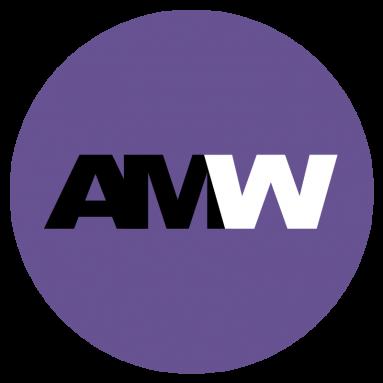 AMW Group LOGO