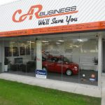 car-business-showroom