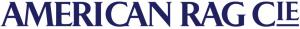 american rag cie logo