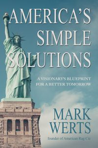 americas_simple_solutions-front_cover