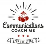 Communications Coach Me_all