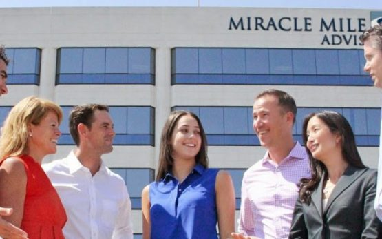 Miracle Mile Advisors