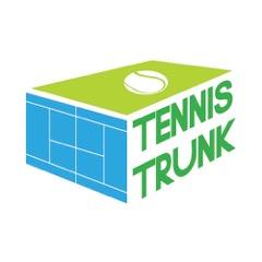 tennistrunklogo