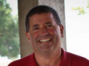 Jeff DeBenedetti