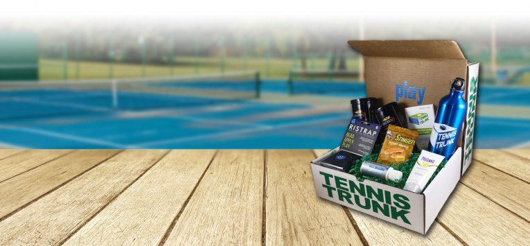 tennisbox-signup