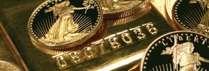 US Money Reserve