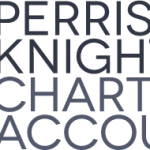 Perris Knightsbridge Chartered Accounts