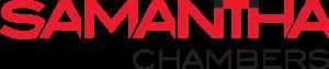 samanthanchambers_logo