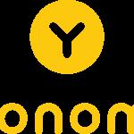 yonomi-logo_lockup_new-yellow