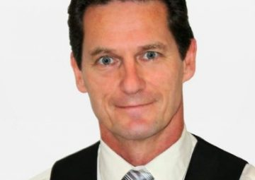 Andrew Blachut