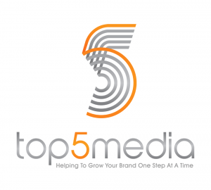 Top 5 Media Group