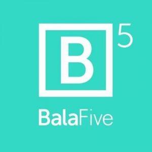 BalaFive