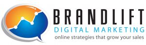 Brandlift Logo