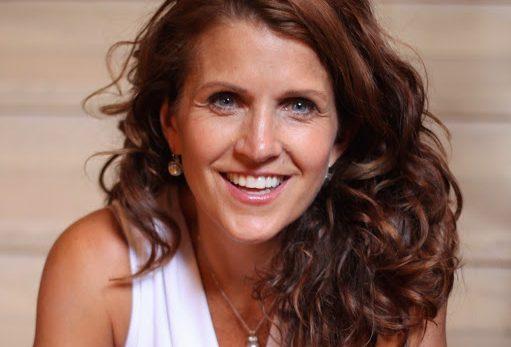 Dr. Camille Preston