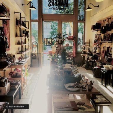 makers market shop