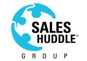 logo-saleshuddlegroup