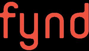 Fynd Logo No Tagline