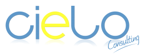 Cielo_Logo