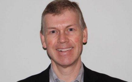 HSAF John Glossner