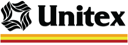 Logo Unitex Textile