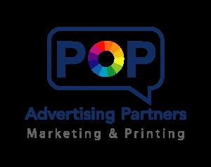 POP Advertising Partners