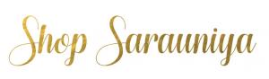 Shop Sarauniya